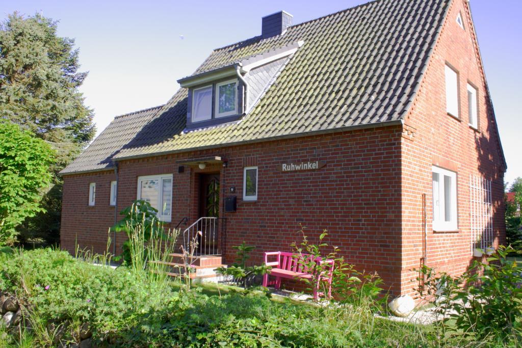 Haus Ruhwinkel0676d_banner