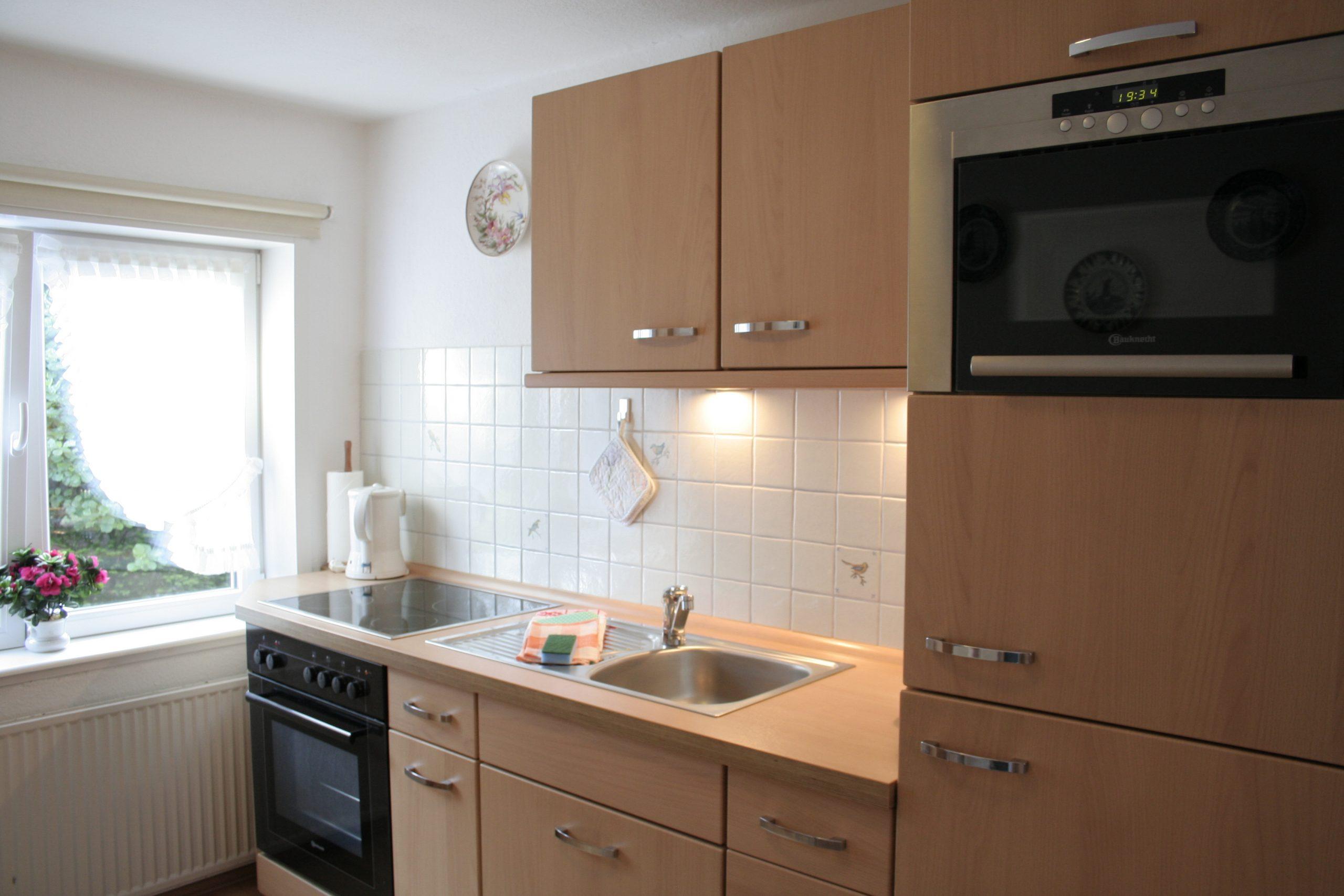 Küche0720